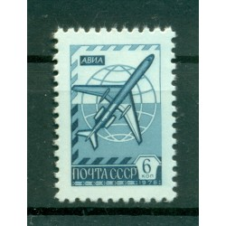 URSS 1978 - Y & T n. 4509 -  Série courante