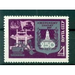 URSS 1972 - Y & T n. 3828 - Industrie Izhora