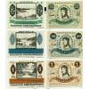 OLD GERMANY EMERGENCY PAPER MONEY - NOTGELD Malente-Gremsmulhen 1920