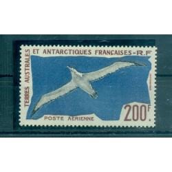 T.A.A.F. 1959 - Mi. n. 18 - Faune