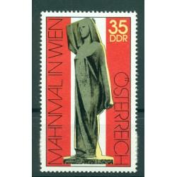 Germany - GDR 1975 - Y & T n. 1770 - Memorial (Michel n. 2093)