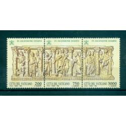 Vatican 1992 - Mi. n. 1070 - Conférénce épiscopale