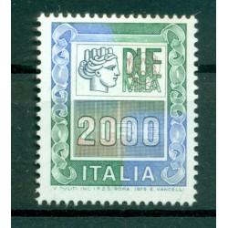 Italy 1978-79 - Y & T n. 1368 - Definitive