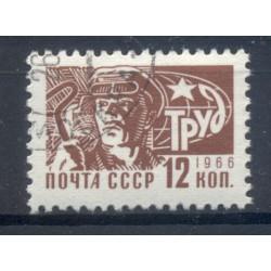 URSS 1968 - Y & T n. 3375 - Série courante (Michel n. 3501)
