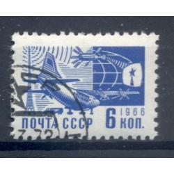 URSS 1968 - Y & T n. 3373 - Série courante (Michel n. 3499)