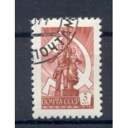 URSS 1976 - Y & T n. 4331 -  Série courante (Michel n. 4496)