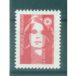 France 1993 - Y & T n. 2806 - Definitive