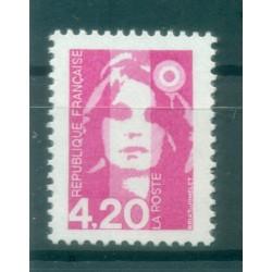 France 1992 - Y & T n. 2770 - Definitive