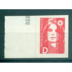 France 1991 - Y & T n. 2713 - Definitive