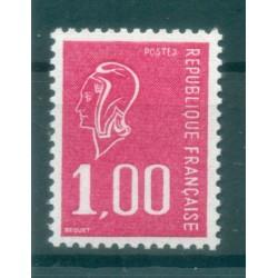 France 1976 - Y & T n. 1892 b. - Definitive
