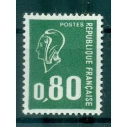 France 1976 - Y & T n. 1891 b. - Definitive
