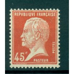 France 1923-26 - Y & T n. 175 - Louis Pasteur (Michel n. 156)